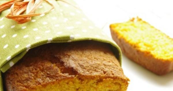 Recette de carrot cake i cook 39 in - Recette carrot cake americain ...