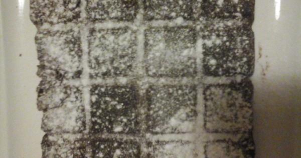 Recette de fondant au chocolat cuisson micro ondes i for Cuisson betterave au micro ondes