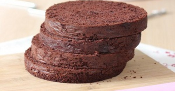 Molly Cake Moule Rond