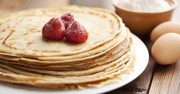 recette de pate a crepes sucree i cook in