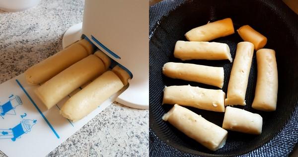 Recette de quenelles nature de lyon ou ar me truffe i - Comment cuisiner des quenelles nature ...